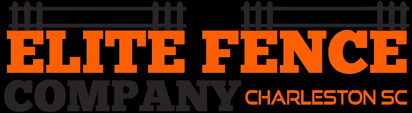 Elite Fence Company